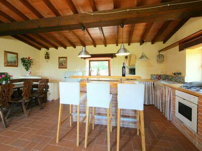 Casale Verciano, Location Gite à Fabro - Photo 19 / 33