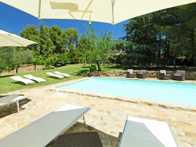 Casale Verciano, Location Gite à Fabro - Photo 22 / 33