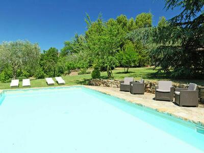 Casale Verciano, Location Gite à Fabro - Photo 25 / 33