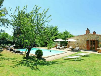 Casale Verciano, Location Gite à Fabro - Photo 27 / 33