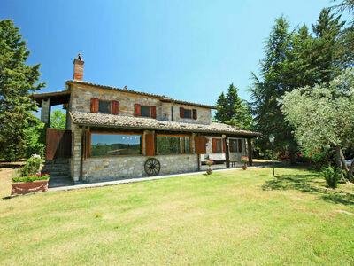 Casale Verciano, Location Gite à Fabro - Photo 31 / 33