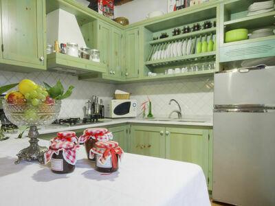 Bruna, Location Maison à Massarosa - Photo 6 / 24