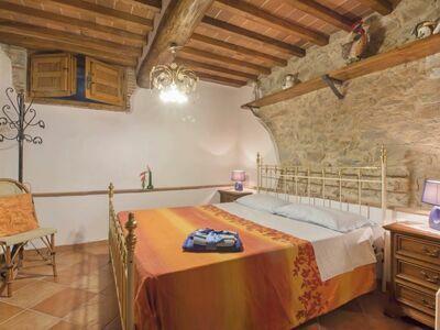 Bruna, Location Maison à Massarosa - Photo 7 / 24