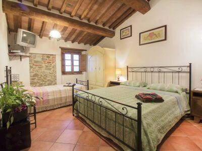 Bruna, Location Maison à Massarosa - Photo 9 / 24