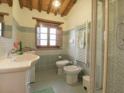 Bruna, Location Maison à Massarosa - Photo 14 / 24