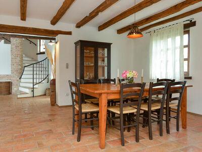 Villa Achillea, Location Villa à Porec Lakovici - Photo 7 / 35