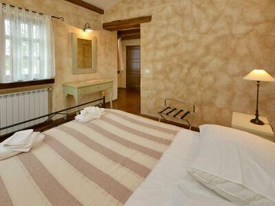 Villa Achillea, Location Villa à Porec Lakovici - Photo 20 / 35