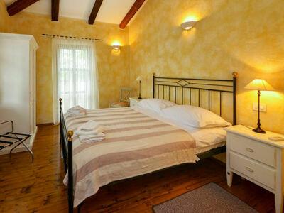 Villa Achillea, Location Villa à Porec Lakovici - Photo 23 / 35