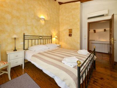 Villa Achillea, Location Villa à Porec Lakovici - Photo 25 / 35