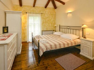 Villa Achillea, Location Villa à Porec Lakovici - Photo 26 / 35