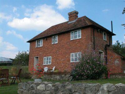 Orchard Cottage, Maison 4 personnes à Maidstone