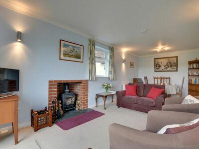 Little Copthall, Maison 4 personnes à Tunbridge Wells