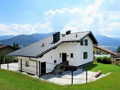 Jung (GBM240), Maison 6 personnes à Gröbming
