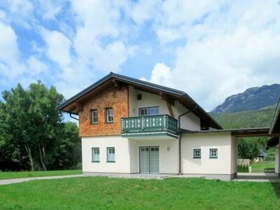 Siedlerhof (HAE180), Maison 8 personnes à Haus