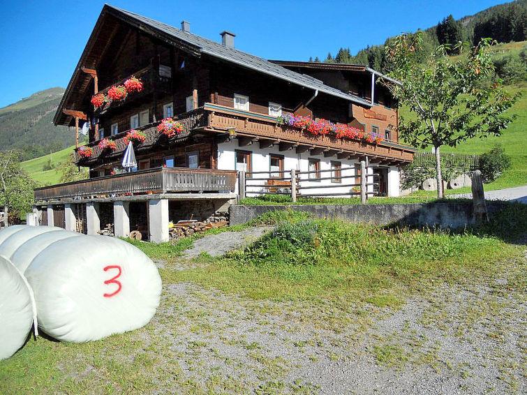 Moosen (NKI210), Location Maison à Neukirchen am Großvenediger - Photo 0 / 25