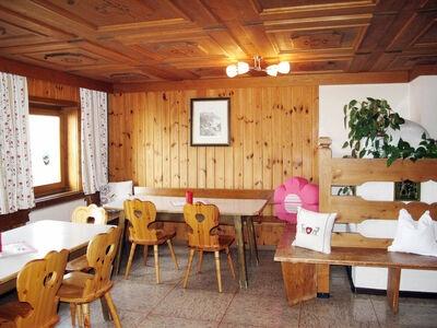 Moosen (NKI210), Location Maison à Neukirchen am Großvenediger - Photo 2 / 25