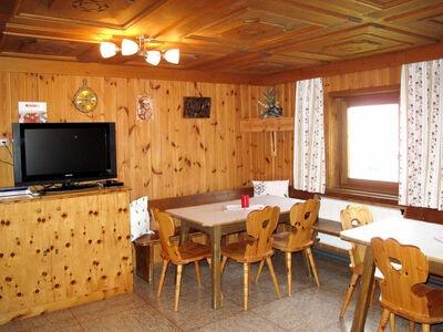 Moosen (NKI210), Location Maison à Neukirchen am Großvenediger - Photo 3 / 25