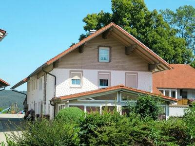 Maison 7 personnes à Bischofsmais