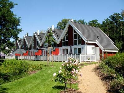 Falster, Maison 6 personnes à Bad Saarow