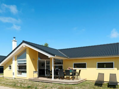 Holiday Vital Resort (GBE130)