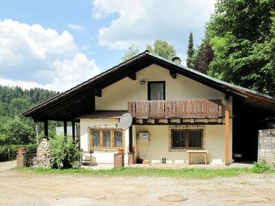 Streicher, Maison 16 personnes à Lallinger Winkel