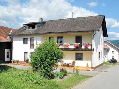 Krallinger, Maison 5 personnes à Lallinger Winkel