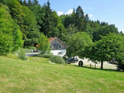 Gulde (LLW400), Maison 6 personnes à Lallinger Winkel