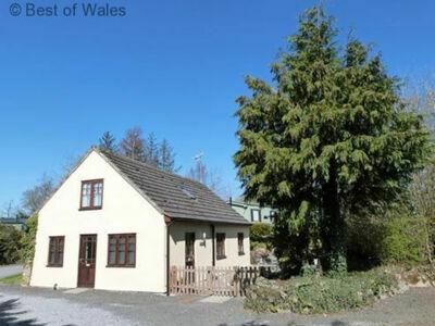 Ty Cart, Location Maison à Welshpool - Photo 3 / 17