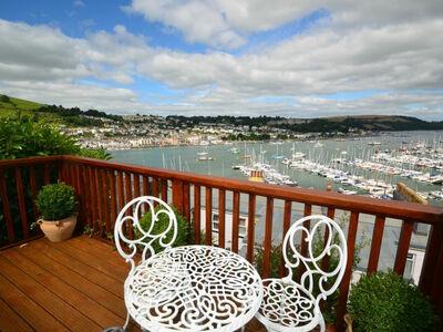Deza, Villa 4 personnes à Dartmouth