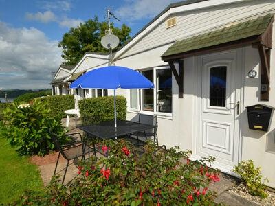 Coomera, Villa 4 personnes à Dartmouth