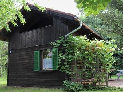Menardi, Maison 4 personnes à Frankenburg am Hausruck
