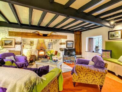 Dwyford, Location Maison à Porthmadog - Photo 3 / 25