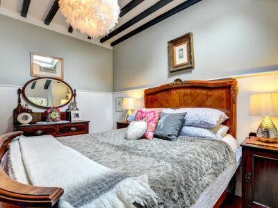 Dwyford, Location Maison à Porthmadog - Photo 13 / 25