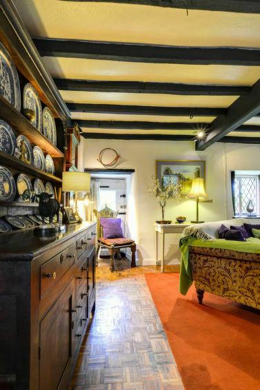 Dwyford, Location Maison à Porthmadog - Photo 16 / 25