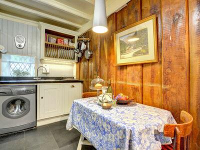 Dwyford, Location Maison à Porthmadog - Photo 17 / 25