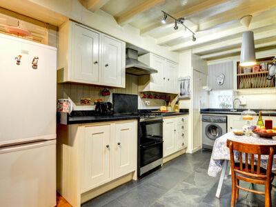 Dwyford, Location Maison à Porthmadog - Photo 18 / 25