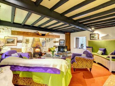 Dwyford, Location Maison à Porthmadog - Photo 19 / 25