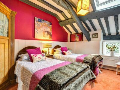 Dwyford, Location Maison à Porthmadog - Photo 21 / 25