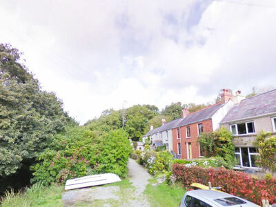 Narber, Location Maison à Haverfordwest - Photo 1 / 27