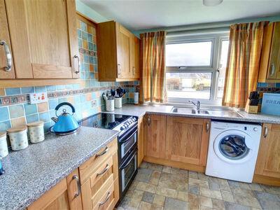 Belgrave, Villa 6 personnes à Barmouth