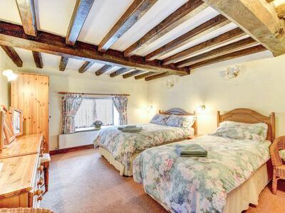 Trell, Location Maison à Newtown   Welshpool - Photo 11 / 19