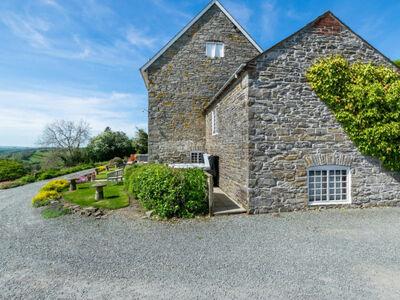 Trell, Location Maison à Newtown   Welshpool - Photo 13 / 19