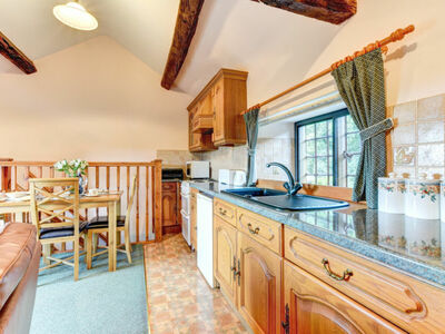 Trell, Location Maison à Newtown   Welshpool - Photo 14 / 19