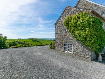 Trell, Location Maison à Newtown   Welshpool - Photo 15 / 19