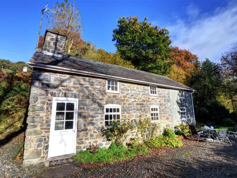 Llanerfyl, Location Maison à Newtown   Welshpool - Photo 0 / 17