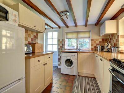 Llanerfyl, Location Maison à Newtown   Welshpool - Photo 1 / 17