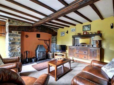 Llanerfyl, Location Maison à Newtown   Welshpool - Photo 2 / 17