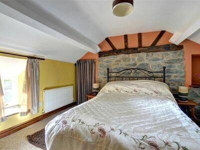 Llanerfyl, Location Maison à Newtown   Welshpool - Photo 5 / 17