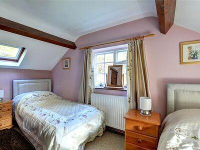 Llanerfyl, Location Maison à Newtown   Welshpool - Photo 7 / 17