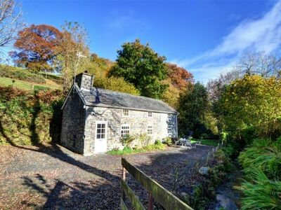 Llanerfyl, Location Maison à Newtown   Welshpool - Photo 9 / 17